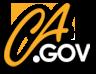 header-ca-gov